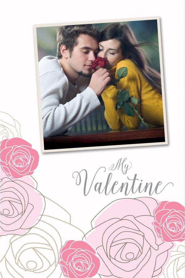 110-Valentine-V1