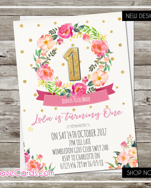 Birthday Invitations Product Categories Suavecards Com