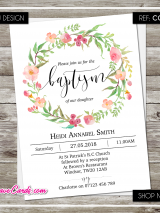 Christening-Floral-Wreath-Cross-Classic2-Cc02-Sample