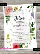 Watercolour-Floral-Flowers-Invites-V1-Sample-Pc04