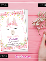 Llama-Cute-Flower-Wreath-V1-Sample